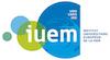 Iuem_iuem_logo_small_1.jpg