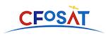 logo_CFOSAT_ajuste_1.png